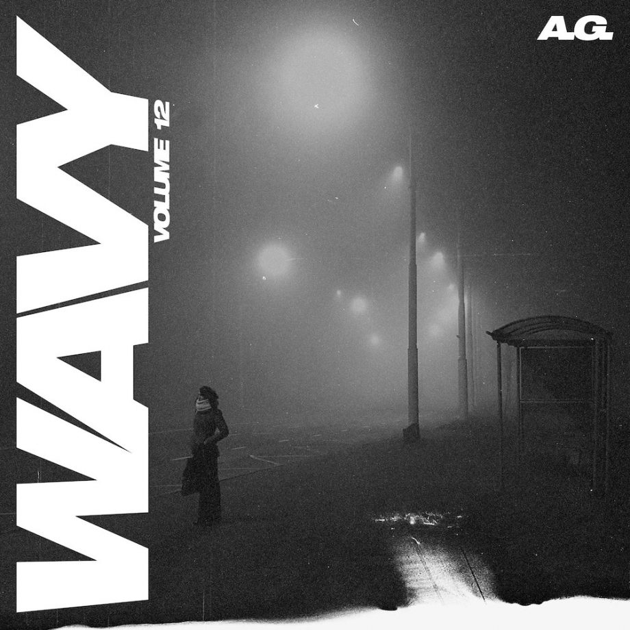 A. 12 COVER