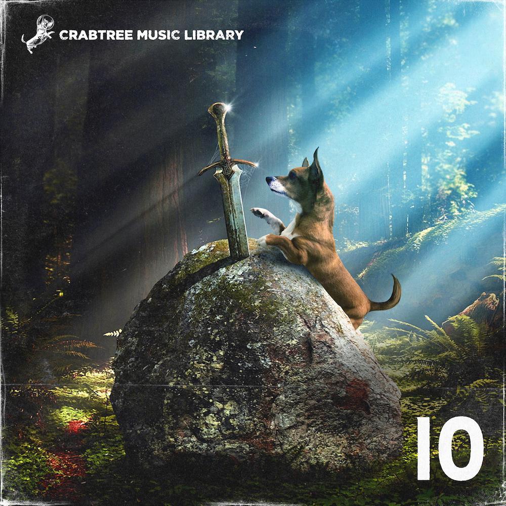 Crabtree_Music_Library_Vol._10.jpg