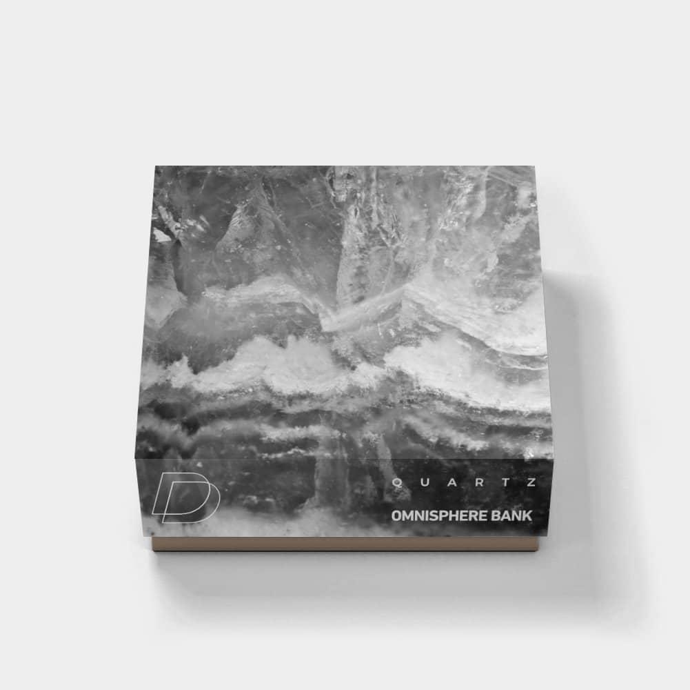 Drumvault-–-Quartz-Omnisphere-Bank.jpg