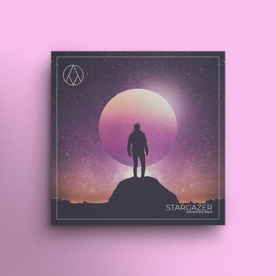 Stargazer artwork