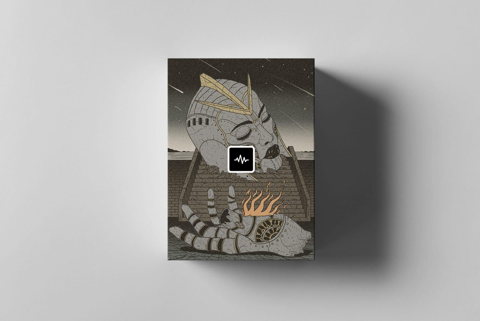 WavSupply – KC Supreme – Culture (Loop Kit)