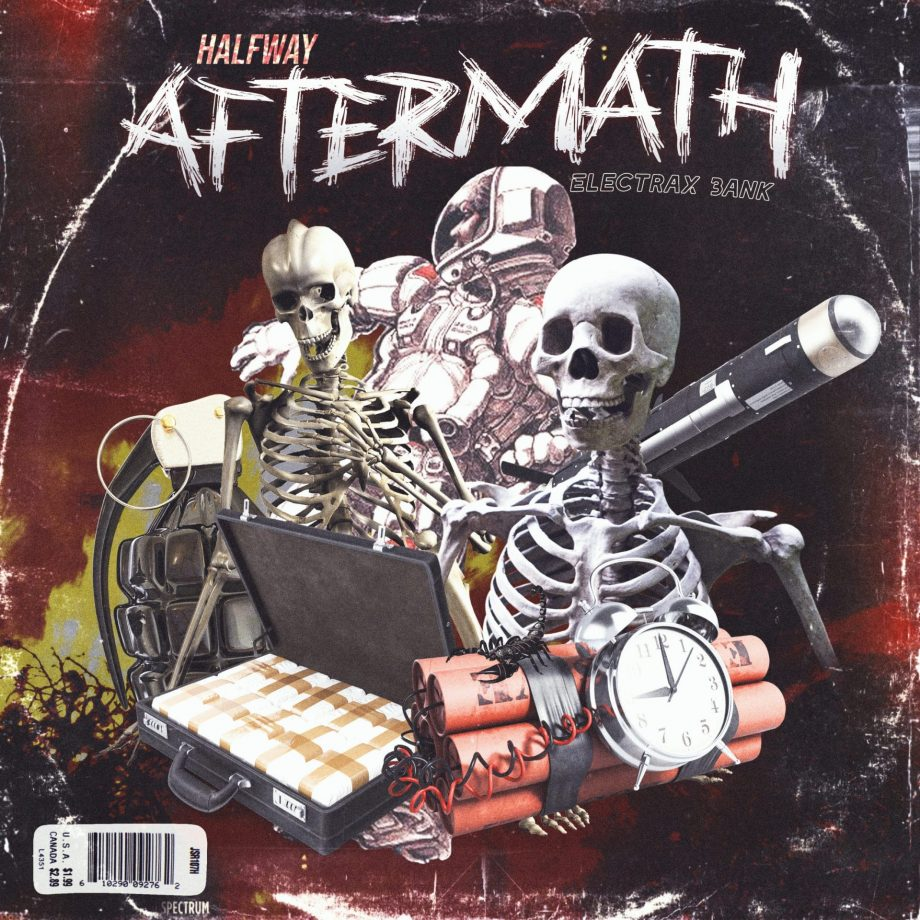 aftermath scaled 1