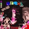 Drumify - Erxs – C.R.O.W.S (Drum Kit)