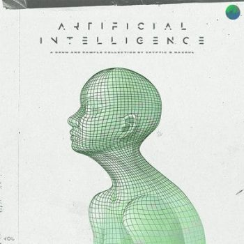 CRPTC - Artificial Intelligence (Drumkit)