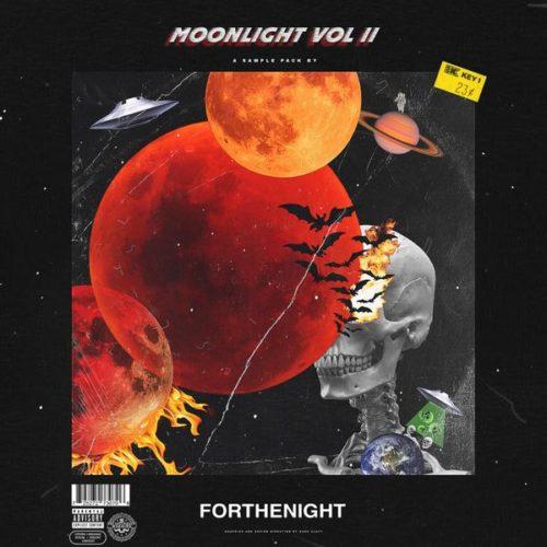moonlight vol 2 cover 500x500 1
