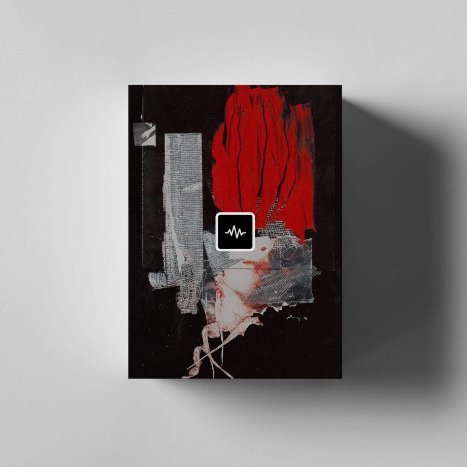 vol 5 artwork scaled 1