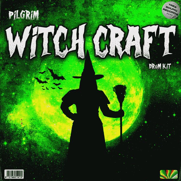witchcraft drum kit 750x750 1