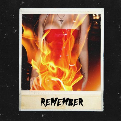 Holy – Remember Loop Kit w Stems scaled
