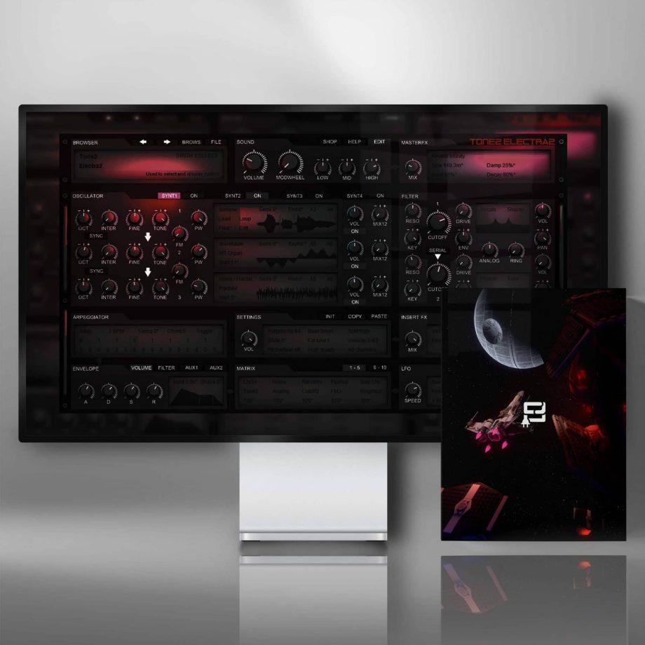 StudioPlug Dark Wrld Electrax Bank scaled