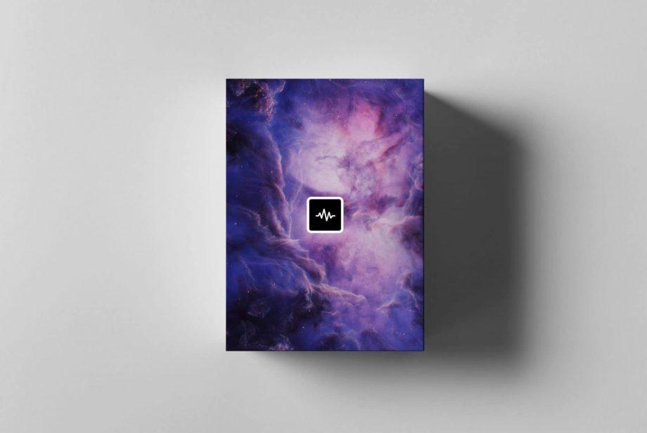 WavSupply Roy Major – Nebula ElectraX Bank scaled