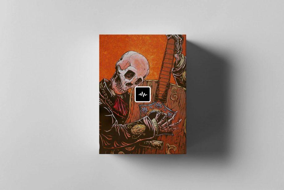 WavSupply E Trou – Drive Guitar Sample Pack scaled
