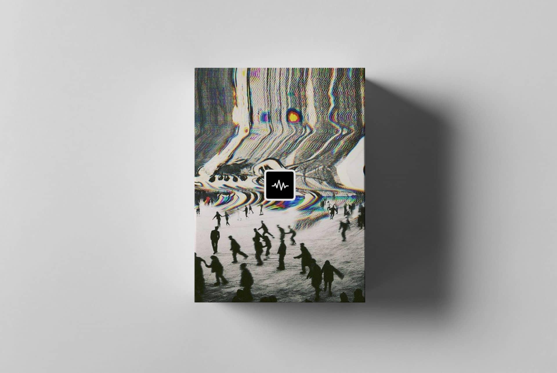 WavSupply – E-Trou – Echo (Sample Pack)