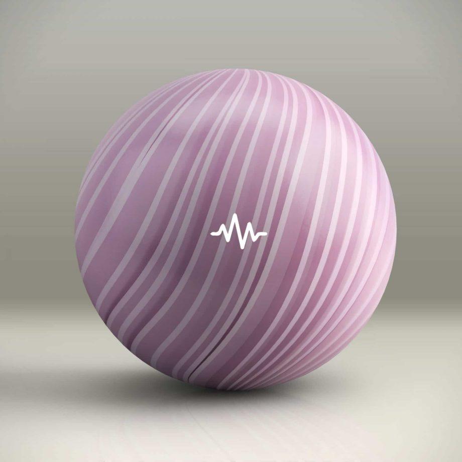 WavSupply JRHITMAKER – Bubble Gum Loop Kit