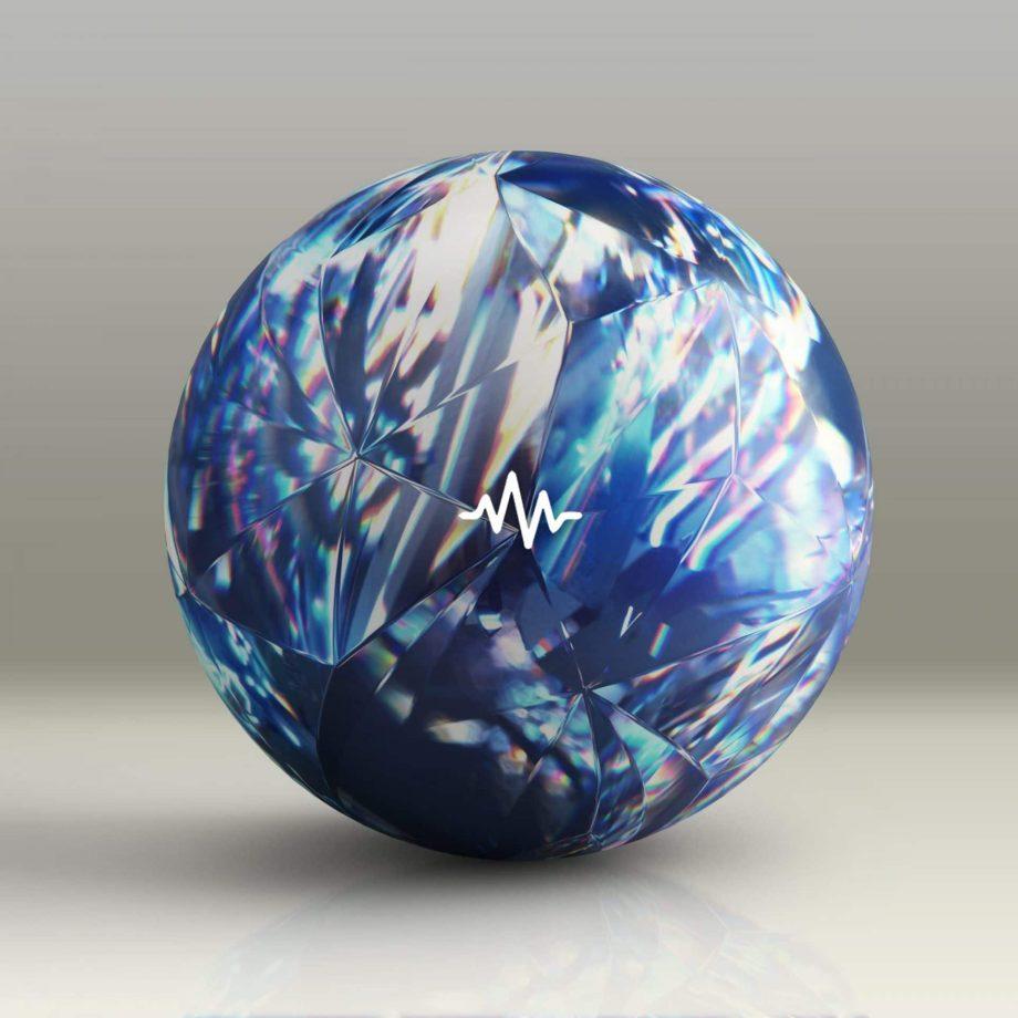 WavSupply Manso – Diamonds Loop Kit