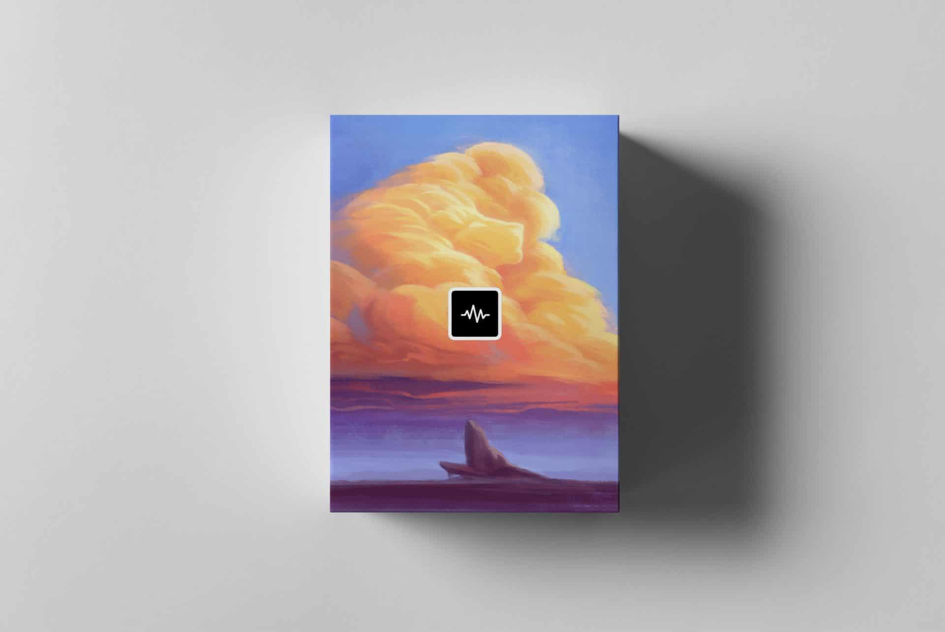 WavSupply – JRHITMAKER – Mufasa (Midi Kit)
