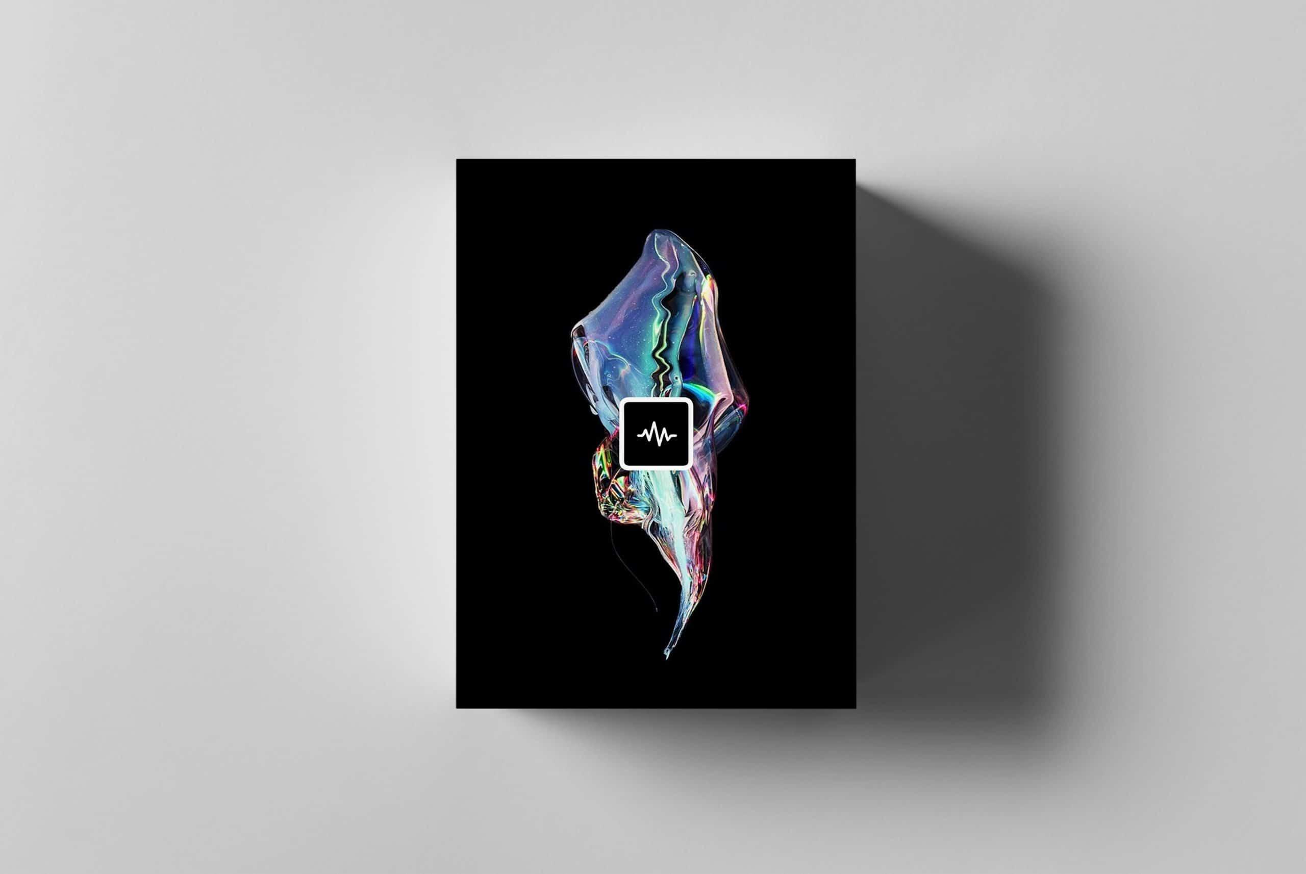 WavSupply – Manso – Mercurio (Loop Kit)