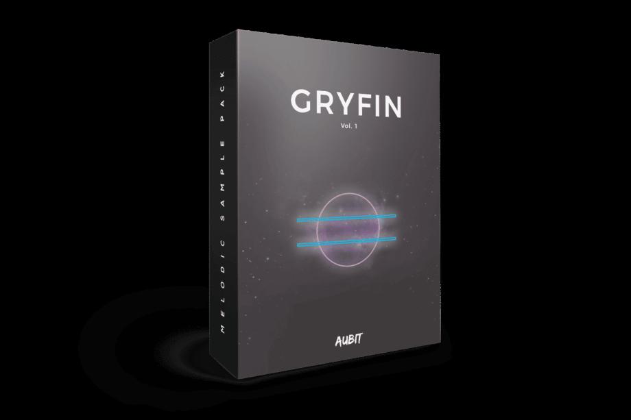 Aubit Gryfin Vol. 1