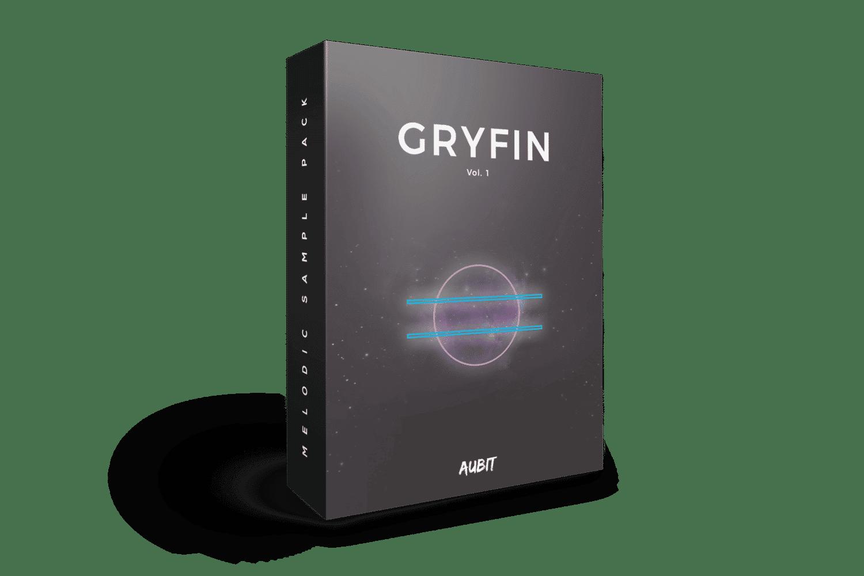 Aubit – Gryfin Vol. 1
