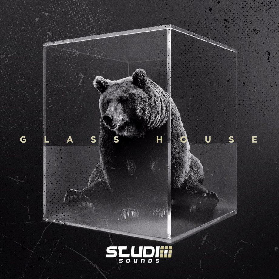 Studio Sounds Glass House