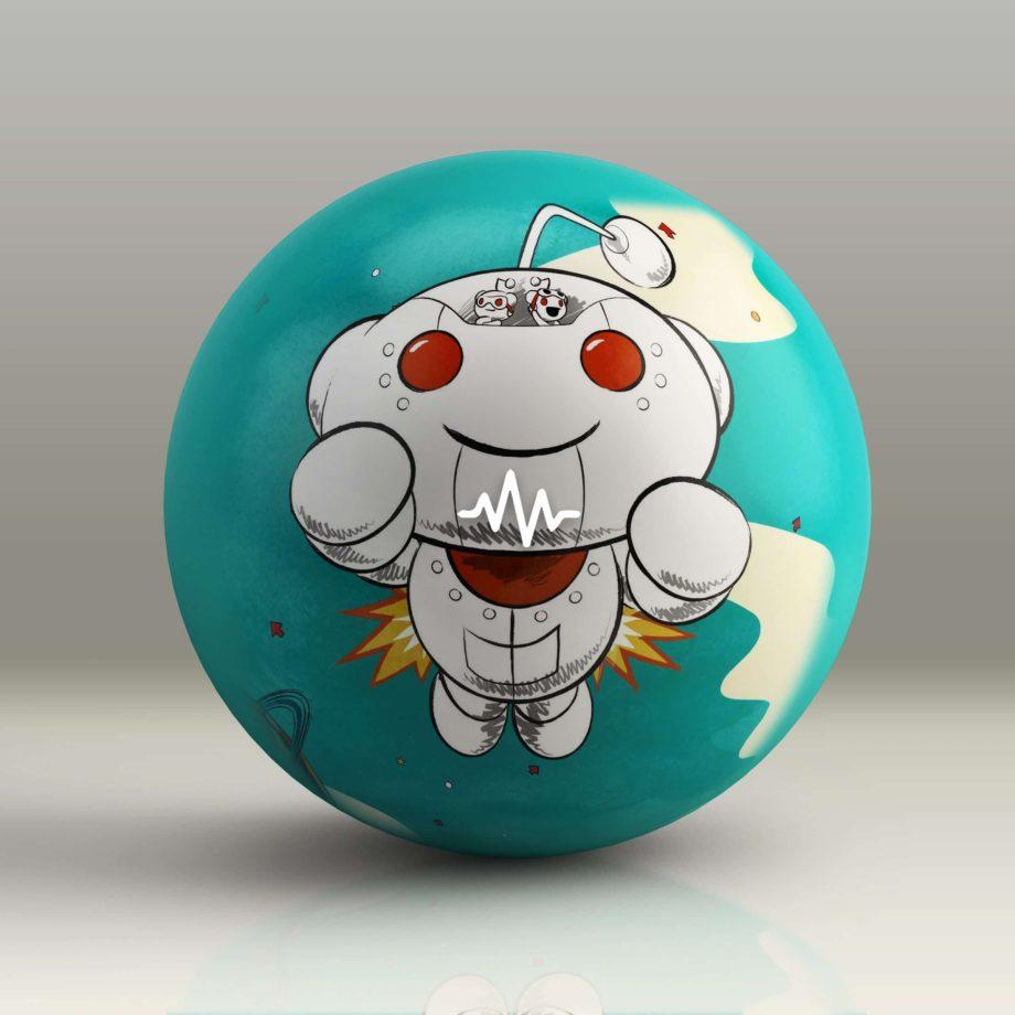 WavSupply Cxdy – Reddit Drum Kit