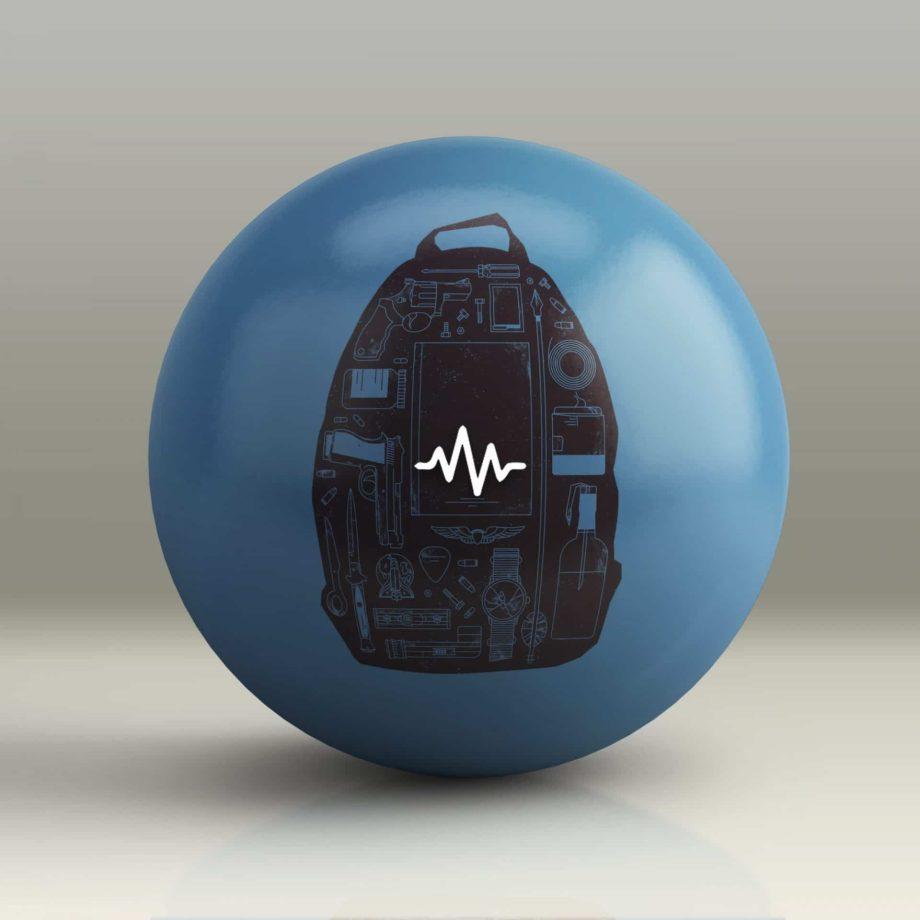 WavSupply FrankieOnTheGuitar Mixed Bag Loop Kit