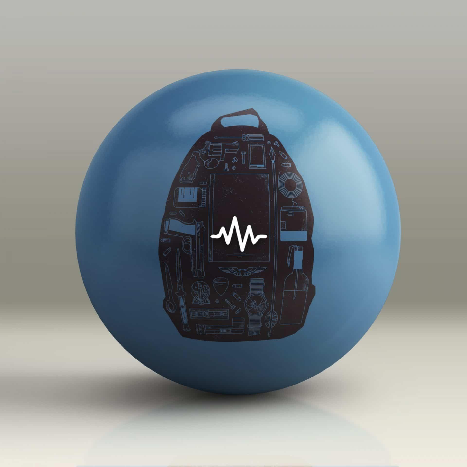 WavSupply – FrankieOnTheGuitar – Mixed Bag (Loop Kit)