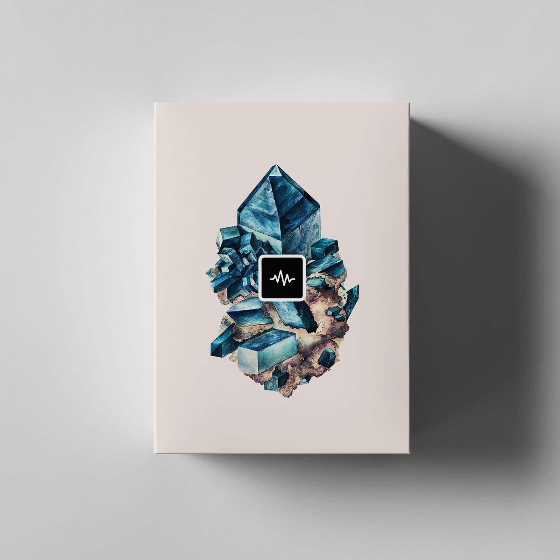WavSupply – Nick Mira – Amethyst (Sample Pack)