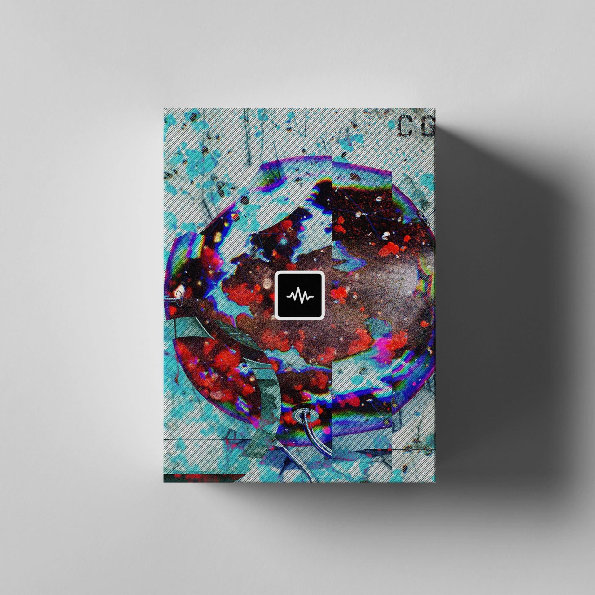WavSupply – Nick Mira – Integra (Sample Pack)
