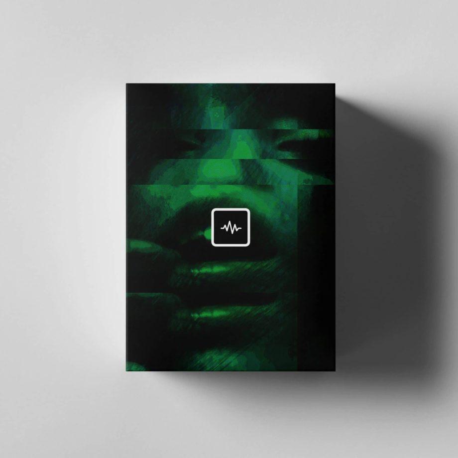 WavSupply Nick Mira Lithium Loop Kit