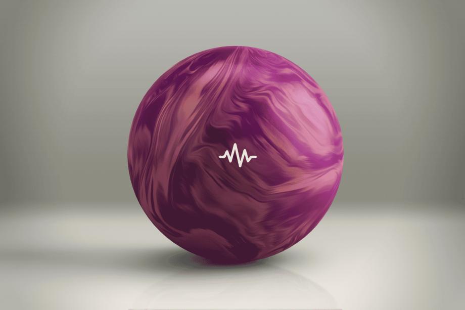 WavSupply mjNichols – Magenta Vol. 1 Loop Kit