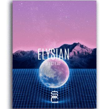 Sound Creative - Elysian - ElectraX + Drum Kit
