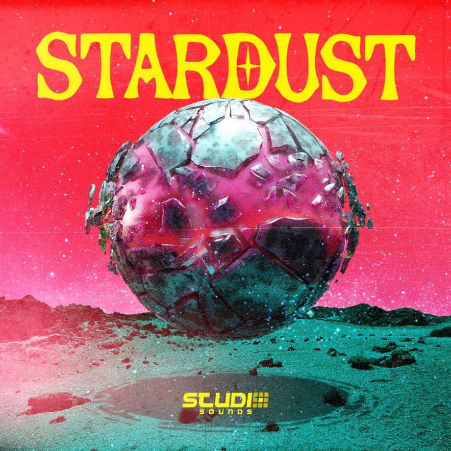 Studio Sounds Stardust