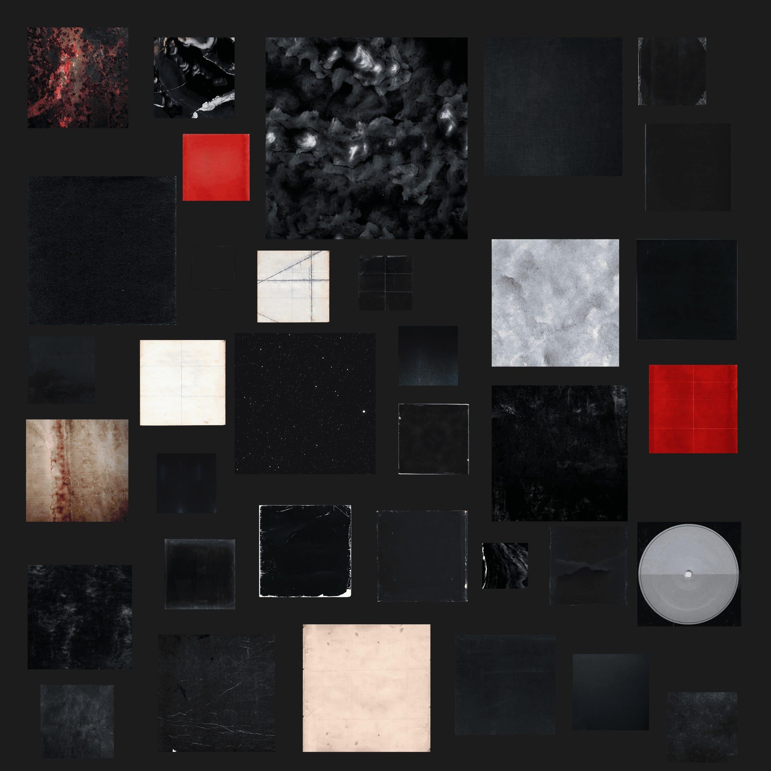 Drumify – Dude Clayy & Kami Osha – Divinity (Gfx Kit) – V3