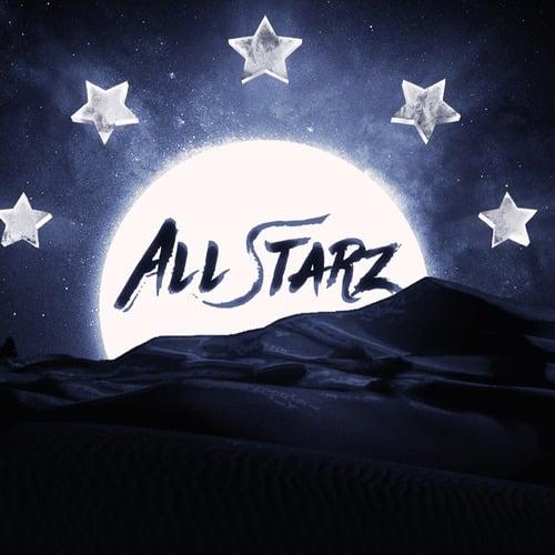 Soulker All Starz Loopkit
