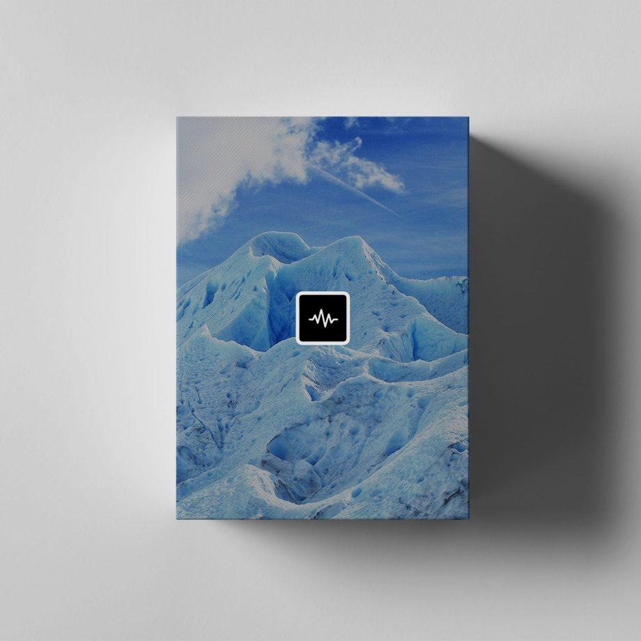 WavSupply Jo LZ Winter Solstice Loop Kit