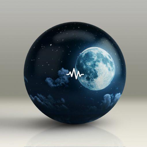WavSupply Noah Mejia – Bleu Luna Drum Kit