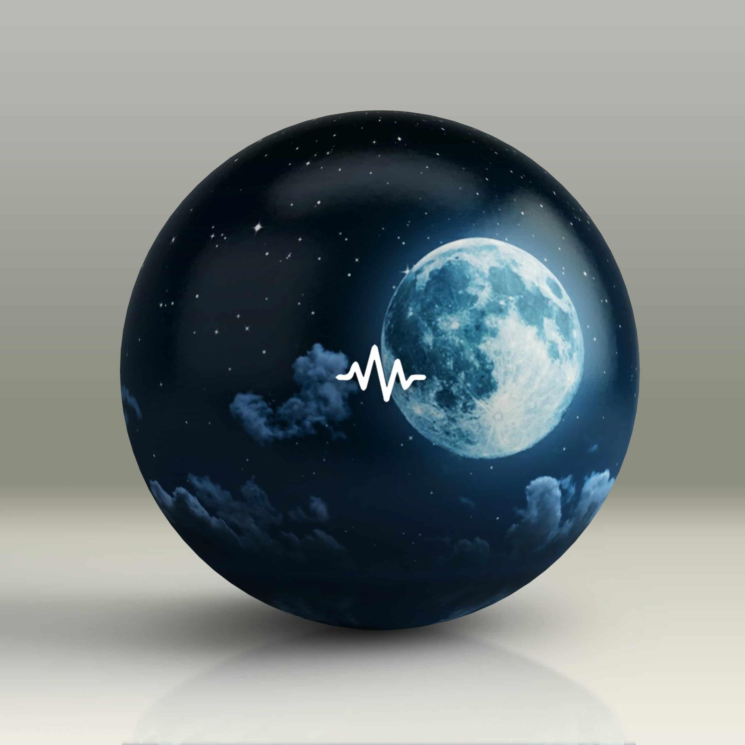 WavSupply – Noah Mejia – Bleu Luna (Drum Kit)