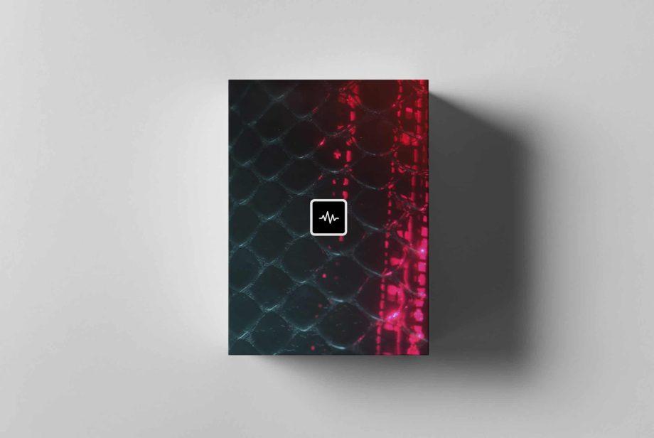 WavSupply Roy Major – Carbon Loop Midi scaled