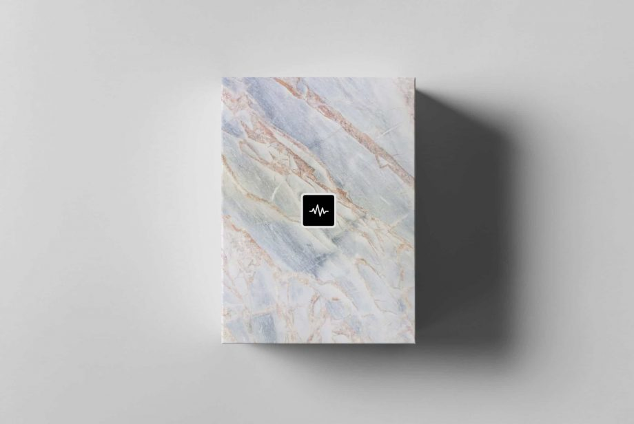 WavSupply Sidepce – Marble Sample Pack scaled