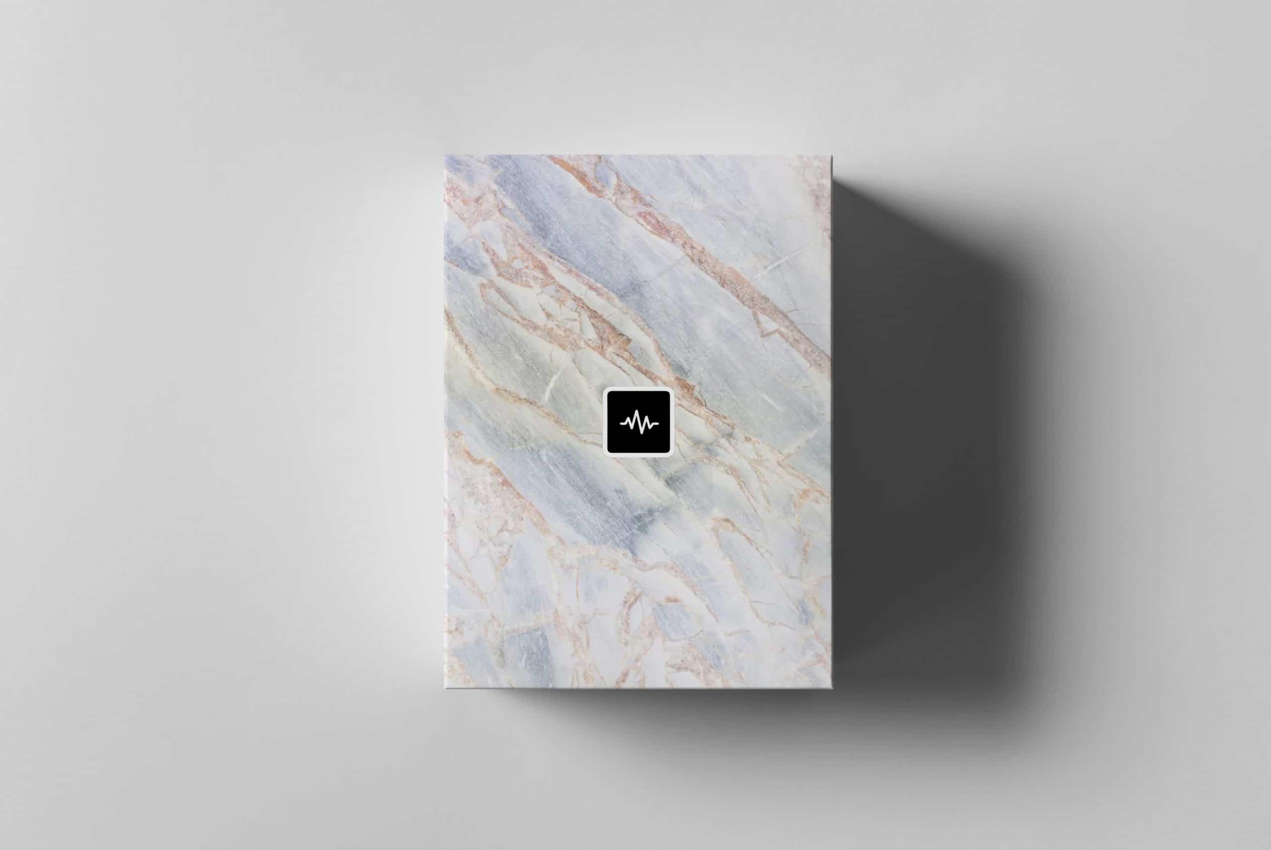 WavSupply – Sidepce – Marble (Sample Pack)