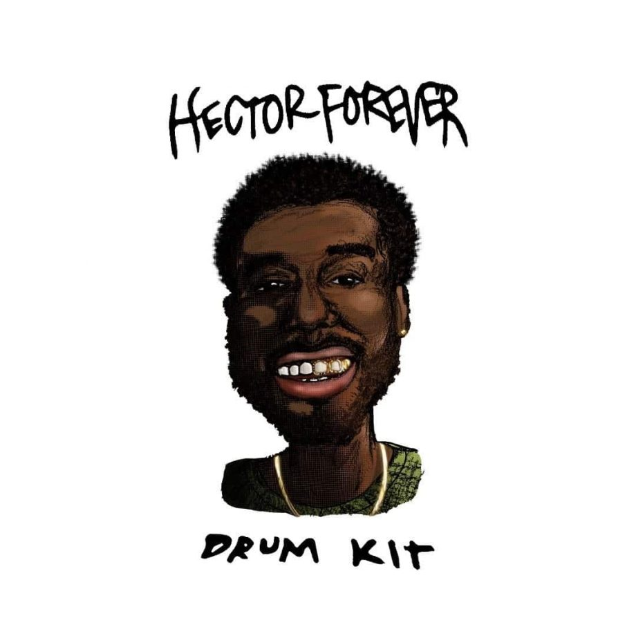 Drumify Mike Hector – Hector Forever Drum Kit