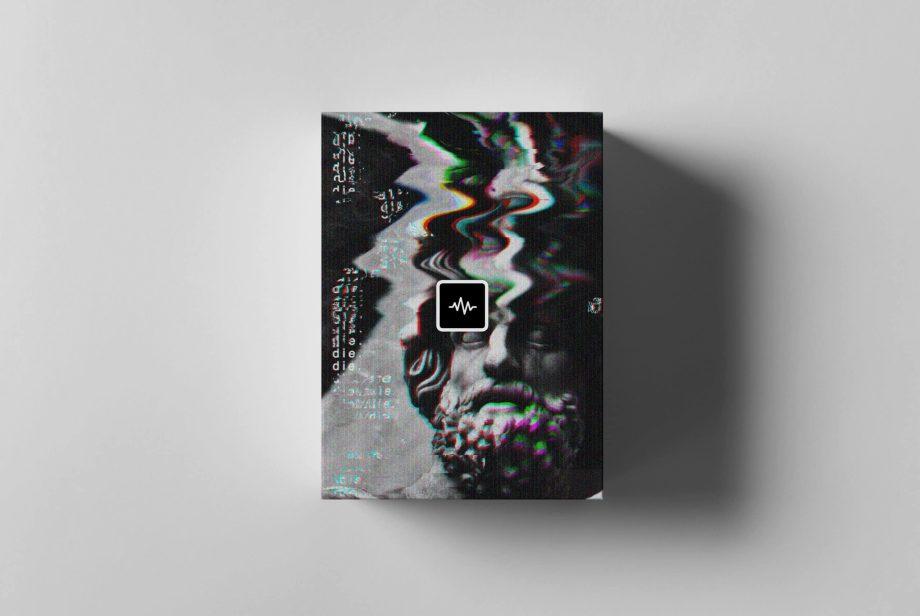 Jo LZ Distorted Dreams Loop Kit scaled