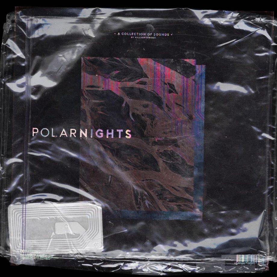 Kill September – POLAR NIGHTS Sample Library