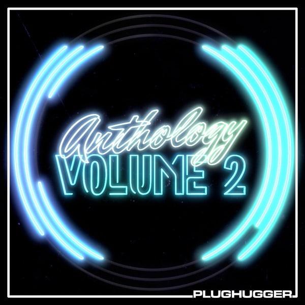 Plughugger Omnisphere Anthology 2