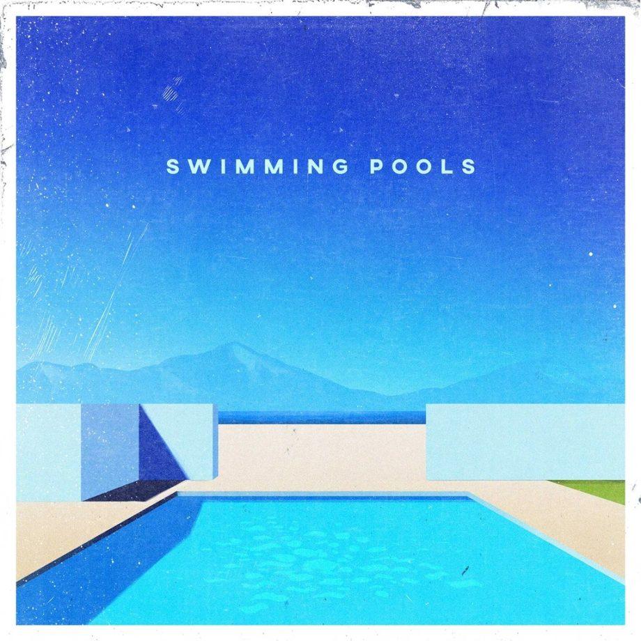 Sample Plug Swimming Pools Vol. 1 Compositions Stems