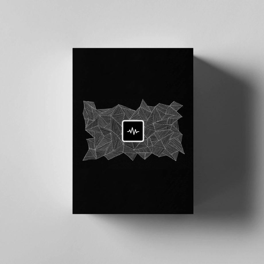 WavSupply E Trou Black Mass Sample Pack