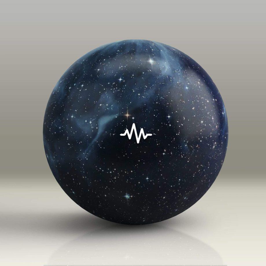 WavSupply Jug – Juno One Shot Kit