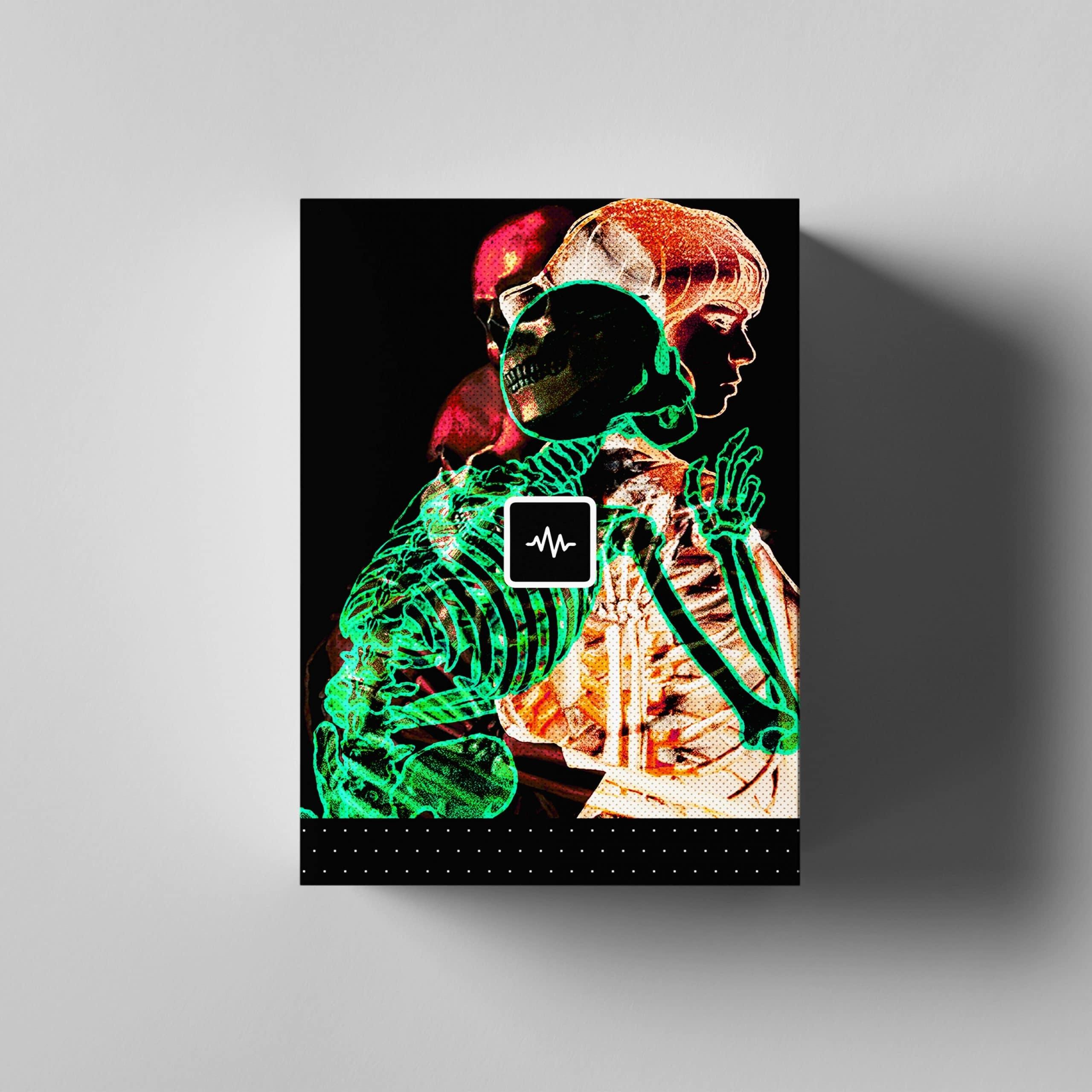 WavSupply – Nick Mira – Odyssey (MIDI+Loop Kit)
