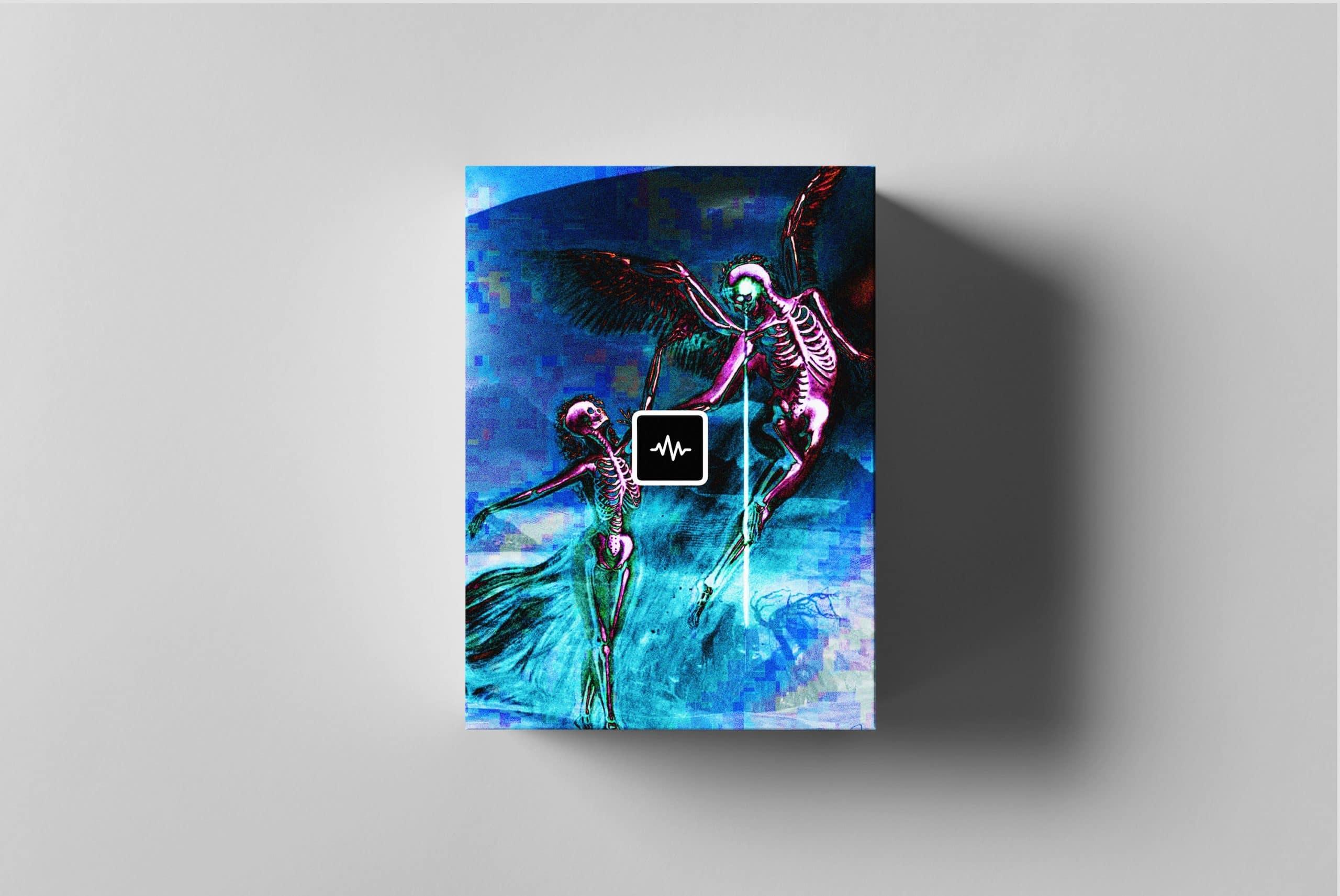 WavSupply – Nick Mira – Respawn Melody Pack