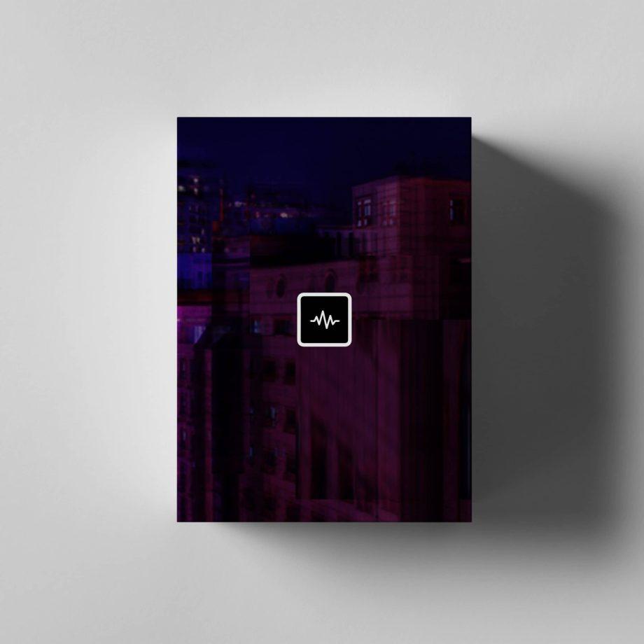 WavSupply Nick Mira Shapeshifter Loop Kit